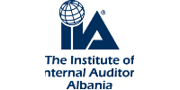 Albanian Institute of Internal Auditors