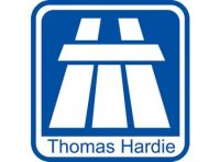 Thomas Hardie Limited