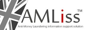 Anti Money laundering information support solution