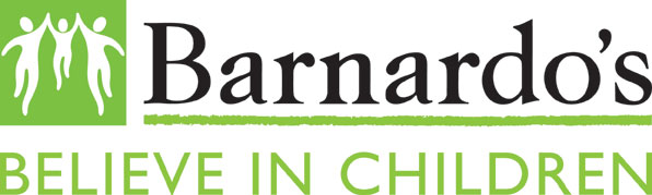 Barnardo's Children Centres Essex