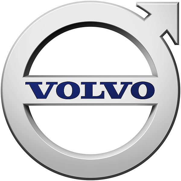 Volvo Trucks UK and Ireland